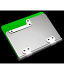 Lime Folder