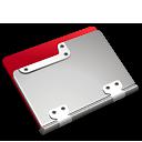 Ruby Folder