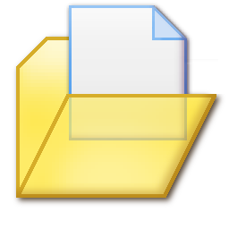 Full Size of My documents