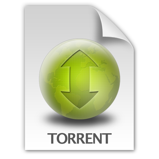 Full Size of Torrent Document
