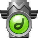 DreamWeaver TP