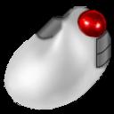 Trackball msX