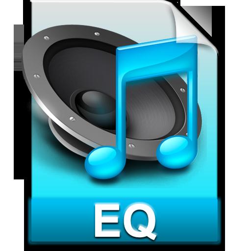 Full Size of iTunes eq