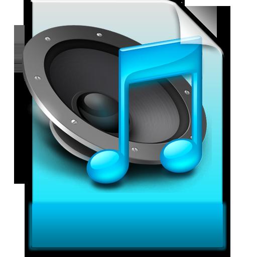 Full Size of iTunes generic
