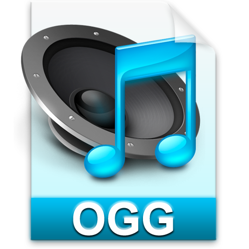 Full Size of iTunes ogg