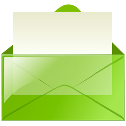 Full Size of Mail green