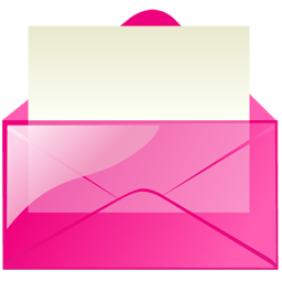Full Size of Mail pink