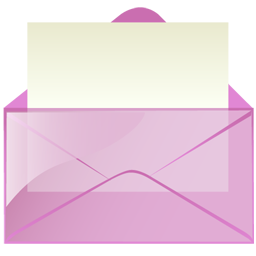 Full Size of Mail purple