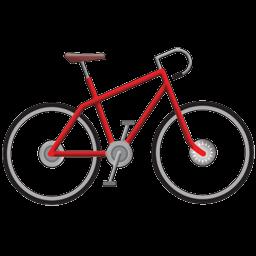 Full Size of Bike