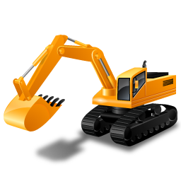 Full Size of Excavator