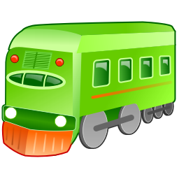 Full Size of Train