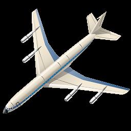 Full Size of Plane