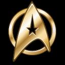 TMP Admiral