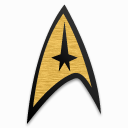 TOS Command
