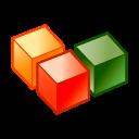 Block device