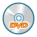 Full Size of Dvd unmount