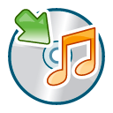 K audio creator