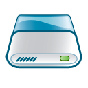 Full Size of K cm device