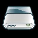 K cm devices