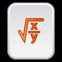 K formula kfo