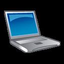 Laptop pcmcia