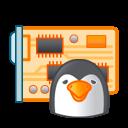 Linux conf