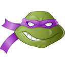 Full Size of Donatello