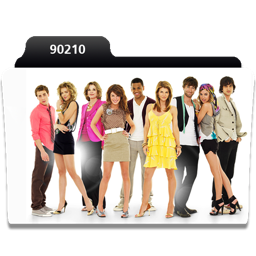 Full Size of 90210