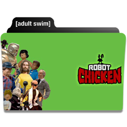 Full Size of Adult Swim