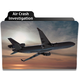 Full Size of Air Crash Investigation