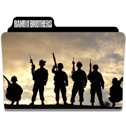 Full Size of Band of Brothers