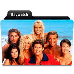 Full Size of Baywatch