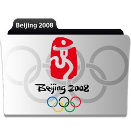 Full Size of Beijing 2008
