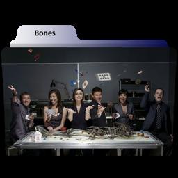 Full Size of Bones