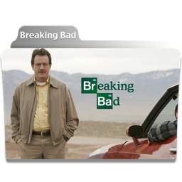 Full Size of Breaking Bad