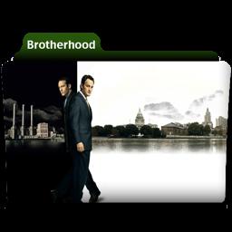 Full Size of Brotherhood