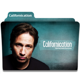 Full Size of Californication