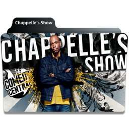 Full Size of Chapelles Show