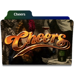 Full Size of Cheers