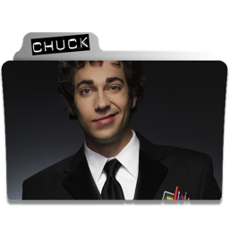 Full Size of Chuck