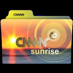 Full Size of CNNNN