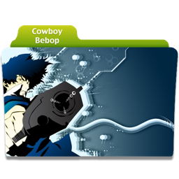 Full Size of Cowboy Bebop