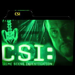 Full Size of CSI