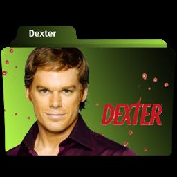 Full Size of Dexter