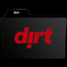 Full Size of Dirt
