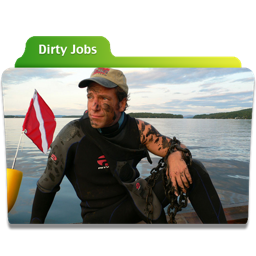 Full Size of Dirty Jobs