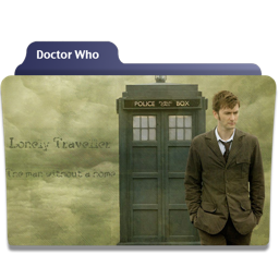 Full Size of Doctor Who