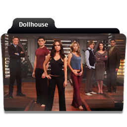 Full Size of Dollhouse
