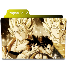Full Size of Dragon Ball Z
