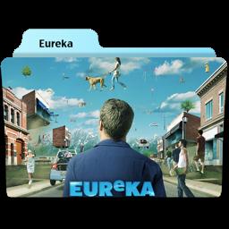 Full Size of Eureka